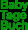 Baby Tage Buch Logo